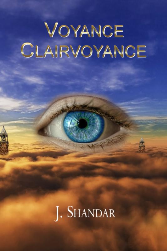 Voyance Clairvoyance